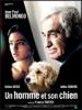 sortie dvd  Un homme et son chien
