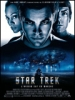 sortie dvd	  Star Trek le film version 2009