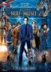 DVD Une nuit au musée 2