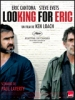 Sortie DVD Looking for Eric