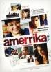DVD Amerrika