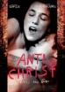 Antichrist DVD et Blu-Ray