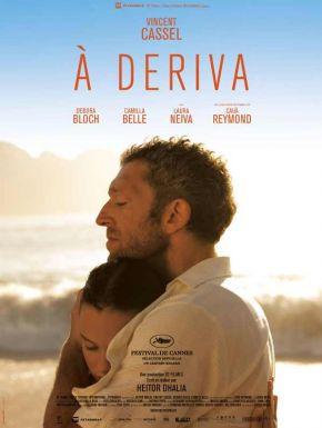 A Deriva DVD et Blu-Ray