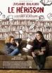 Sortie DVD Le hérisson