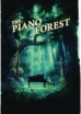 Jaquette dvd Piano Forest