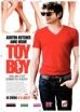 DVD Toy Boy