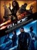 GI Joe - Le réveil du Cobra DVD et Blu-Ray