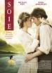 DVD Soie