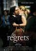 Les regrets DVD et Blu-Ray