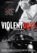 DVD Violent Days