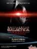 Sortie DVD Battlestar galactica - saison 4