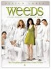 Sortie DVD Weeds - Saison 3