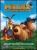 Sortie DVD Pollux, le manège enchanté