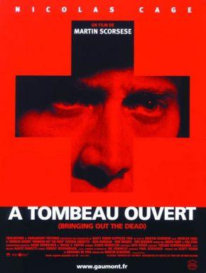 Sortie DVD A Tombeau Ouvert