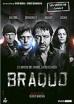 Sortie DVD Braquo - Saison 1