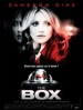 DVD The Box
