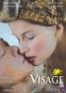 Sortie DVD Visage