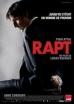 DVD Rapt
