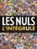 Sortie DVD L'Intégrule 2