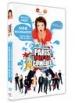 Paris fait sa Comédie - Anne Roumanoff en DVD et Blu-Ray