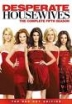Jaquette dvd Desperate Housewives Saison 5