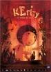 Sortie DVD Kerity - la maison des contes