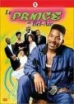 Sortie DVD Le Prince de Bel-Air - Saison 1