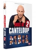 Nicolas Canteloup Best of - Volume 2 en DVD et Blu-Ray