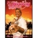 Titoff -  Le Professeur Jacky Love en DVD et Blu-Ray