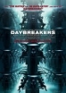 Jaquette dvd Daybreakers