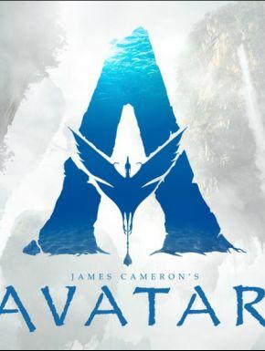 sortie dvd  Avatar 3