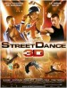 DVD StreetDance 3D