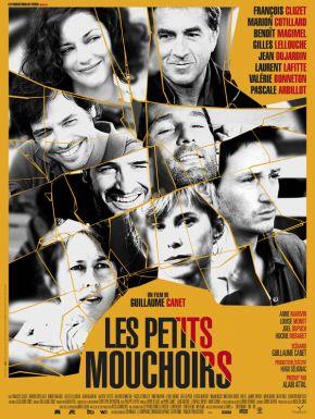 Les Petits Mouchoirs DVD et Blu-Ray