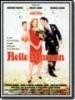 DVD Belle maman