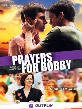 Sortie DVD Prayers For Bobby - Bobby Seul Contre Tous