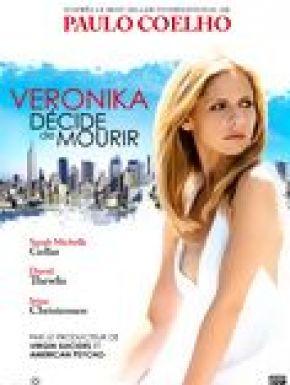 DVD Veronika Décide De Mourir
