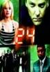 Sortie DVD 24 heures chrono Saison 3