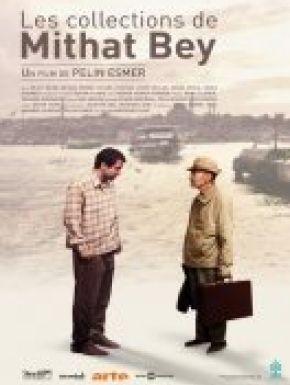 DVD Les collections de Mithat Bey