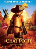 Sortie DVD Le Chat Potté