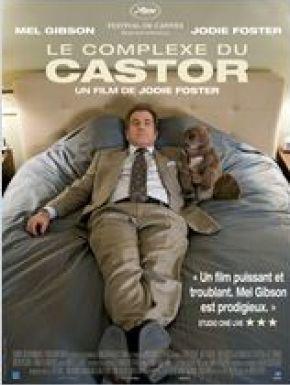 DVD Le Complexe du Castor