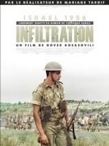 Sortie DVD Infiltration