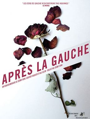Sortie DVD Après La Gauche