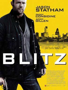 DVD Blitz