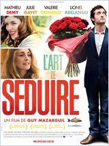 Sortie DVD L'Art De Séduire