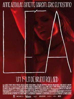 DVD Léa