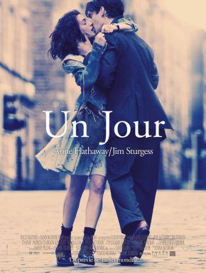 Sortie DVD Un Jour
