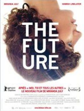 DVD The Future
