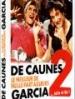 DVD Le Meilleur de Nulle Part Ailleurs 2