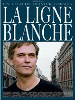 DVD La Ligne blanche