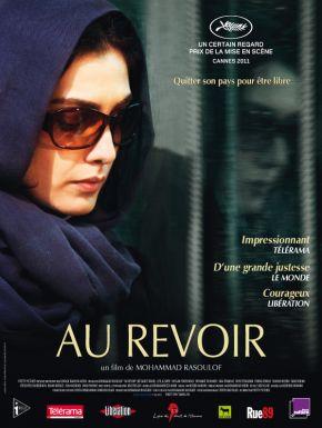 DVD Au Revoir